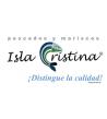 Lonja de Isla Cristina