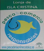 Pescado de calidad responsable