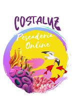 Pescadería online costaluz
